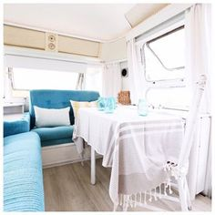 You'll never guess what I've been dreaming up for the #airstream @airbnb rental.   Never guess. Nevah evah evah nevah.   Okay okay.  I'll spill.  Fun floaters for the pond.  Outdoor twinkle lights.  Cabana seating. Custom made fire pit for a wicked amount o