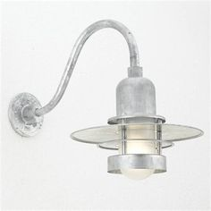 Price: $190.67 Hi-Lite H-33112 Saturn Warehouse Shade RLM Pendant - Saturn RLM pendant.