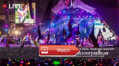 Elton John live in Concert Jun 7 17  Promo Live streaming concert Elton John At Genting Arena Birmingham UK Jun 7 17 Watch now on