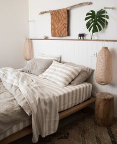4942ca3e816 52 Best NATURAL FRENCH LINEN images in 2019