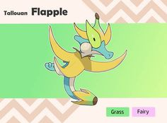Oc Pokemon, Pokemon Fan Art, Cute Pokemon, Pokemon Stuff, Steven Universe, Pokemon Universe, Types Of Fairies, Amazing Art, Pikachu