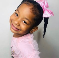 tgin Miracle Babe 3b Hair, Natural Kids, Curl Pattern, Natural Hair Journey, Twist Outs, Bad Hair Day, Hair Looks, Hair Type, Kinky