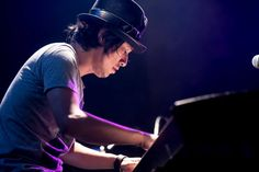 Photo:大出丈仁 Concert, Fictional Characters, Concerts, Fantasy Characters