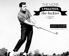 #garyplayer #sports  #quotes  #sportsquotes