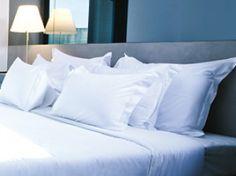 Hotel Seesteg Norderney - Hotel - [SCHÖNER WOHNEN]