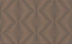 Ruhlmann by Osborne & Little - Cappuccino & Copper - Wallpaper : Wallpaper Direct Copper Wallpaper, Designer Wallpaper, True Colors