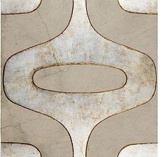 Explore our stone mosaic and waterjet tiles. Walker Zanger offers stone mosaic tiles in many different shapes and colors for your kitchen, bath, or entryway. Walker Zanger, Lobby Interior, Stone Mosaic Tile, Design Theory, Tribal Patterns, Style Tile, Contemporary Interior Design, Tile Design, Mosaics