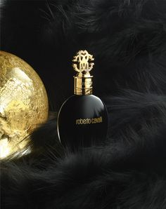 3dba4251b30 248 Best PERFUME Smelly Gooods  ) images