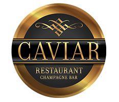 caviar - Google zoeken