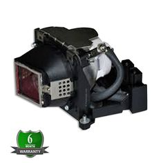 #YF562 #OEM Replacement #Projector #Lamp with Original Philips Bulb