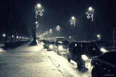 Budapest | Find your dream winter season travel job: www.traveljobsearch.com/jobs