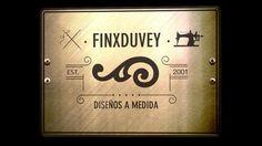 FinxDuvey diseños a medida