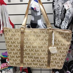 MK purse from Marshall's , www.CheapMichaelKorsHandbags#com  2013 michael kors handbags store,