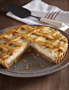 Salty flora paste - www. Greek Sweets, Savory Tart, Greek Recipes, I Foods, Breakfast Recipes, Food Porn, Food And Drink, Favorite Recipes, Snacks