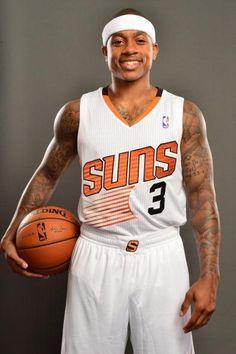 Isaiah Thomas pic from: http://www.kpopstarz.com/articles/106332/20140826/2014-nba-free-agency-rumors-predictions-isaiah-thomas-transfer-phoenix.htm