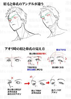 how to draw, tutoria Drawing Lessons, Drawing Poses, Drawing Tips, Art Poses, Body Drawing Tutorial, Manga Drawing Tutorials, Manga Tutorial, Figure Drawing Reference, Anatomy Reference