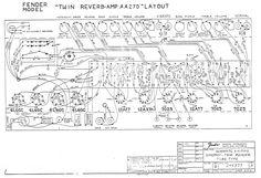 krank wiring diagram krank distortus maximus | guitars wiring diagram 2010 e 150 #15