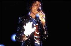 Victory Tour - Страница 5 - Майкл Джексон - Форум