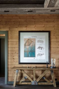 1227 best PURE WOOD images on Pinterest in 2018 | Natural wood, Art ...