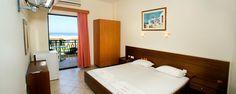 Η διακριτική πολυτέλεια των χώρων του ξενοδοχείου μας, σε έναν αρμονικό συνδυασμό με τη ζεστή ατμόσφαιρα και την προσωπική εξυπηρέτηση προσφέρουν μια μοναδική εμπειρία διακεκριμένης φιλοξενίας, ιδανική για καλοκαιρινές διακοπές.  http://www.hotelloukas.gr/diamoni/