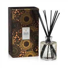 20.00$  Buy now - http://vionf.justgood.pw/vig/item.php?t=gwxadgh17451 - Voluspa Japonica Baltic Amber Home Ambience Diffuser