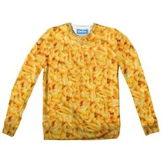 Macaroni Invasion Youth Sweater by Shelfies Macaroni, Youth, Sweaters, Noodles, Pullover, Young Man, Sweater, Young Adults, Sweatshirts
