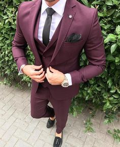 Suits for men, wedding men, suit fashion, latest mens fashion, men' Men's Suits, Cool Suits, Guys Suits, Latest Mens Fashion, Mens Fashion Suits, Three Piece Suit For Man, Man Dress Design, Best Suits For Men, Modern Suits