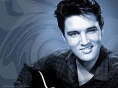 Photo of Young Elvis Presley and Norma Jeane Baker. for fans of Elvis Presley 32680626 Elvis Presley Jeune, Bilder Von Elvis Presley, Rare Pictures, Funny Photos, Hd Photos, Elvis Presley's Birthday, Happy Birthday, 80th Birthday, Birthday Wishes