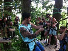 Teambuilding in Hamburg Team Builders, Berlin Brandenburg, Tattoos, Bonn, Hamburg, Day Trips, Climbing, Challenges, Tatuajes