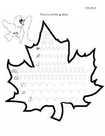 Risultati immagini per bouwkaarten kleur Nursery Worksheets, Kindergarten Worksheets, Fall Classroom Decorations, Fall Art Projects, Autumn Activities For Kids, Lessons For Kids, Autumn Theme, Infant Activities, Drawing For Kids