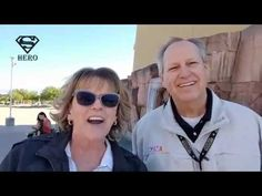 Service Hero, Keith R. Roether is #148 of 365 Days of Awesome; Celebrate Success Through Service - YouTube How To Find Out, Success, Hero, Day, Celebrities, Awesome, Youtube, Celebs, Youtubers