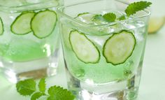 This Amazing Drink Melts Fat In Only 4 Days