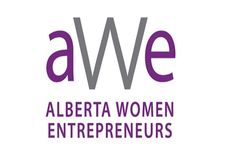 Everything You Wanted to Know About Alberta Women Entrepreneurs (AWE). AWE is a not-for-profit organization that has been assisting women in business since 1995. They provide a range of tools such as business advisement, business skills development, financing, and networking opportunities, as well as planning and being involved in a variety of events. These tools and client services assist women across Alberta in starting, growing, and expanding their business.