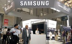 ISOCELL la tecnologia fotografica di Samsung è un marchio che comprende la versione Dual