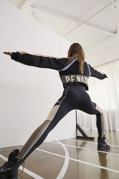 Gym Tops, Mens Activewear, Sport Chic, Sport Wear, Academia, Sport Fashion, Athleisure, Active Wear, Street Wear
