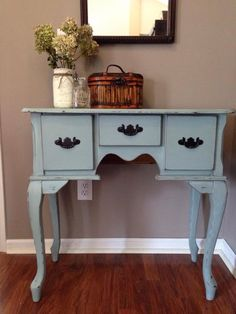 painted in higgins lake wise owl chalk synthesis paint wwwwiseowlpaintcom bench painted chalk paint