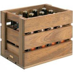 Znalezione obrazy dla zapytania skrzynki na wino
