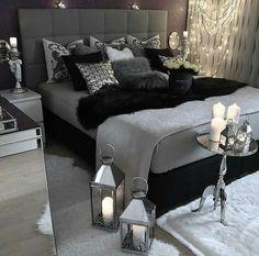#bedroom #romanticbedroom #bedroomideas #bedroominspiration #bedroominterior #bedroomideasmaster #bedroomdecoration #bedroompaintcolor #bedroompillow #bedroomblankets #bedroomlamps #bedroomlighting #bedroomlove #bedroomlights #bedroomfurniture #bedroomfloorlamps #bedroomcurtains #bedroomcolors #bedroomchandelier #bedroomcloset #bedroomchristmastree #bedroompic