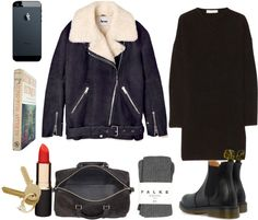 """""""#156"""" by kelly-m-o ❤ liked on Polyvore"""