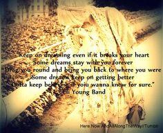 country lyrics | Tumblr