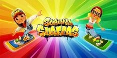 Subway Surfers does 1 billion downloads, boasts 27 million daily ...