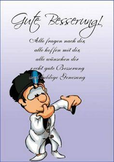 ich wünsche allen kranken eine gute besserung werdet schnell wieder gesund #gutebesserung