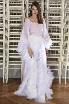 spring-summer-2016-couture