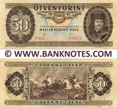 Hungarian Currency Banknote Gallery Dramatic Play, Barbie, 1, Notes, Places, Stop It, Money, Paper Envelopes, Banknote