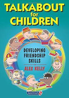 Talkabout for Children 3: Developing Friendship Skills by... https://www.amazon.co.uk/dp/0863889190/ref=cm_sw_r_pi_dp_x_WSANybYKZFVPZ