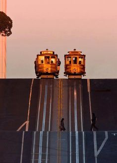 San Francisco       USA  -  All Benders - 2016