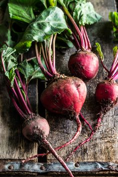 Day light makes such a beautiful light for foodphoto - Beets. #daylight #foodphoto