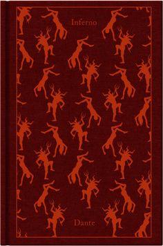 Inferno | Dante