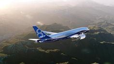 Boeing shares gained in October. Boeing added 7 airlines to its analytics platform. Little to no news on Defense side, focus on landing key contracts for F Boeing Planes, Commercial Aircraft, Civil Aviation, My Happy Place, Singapore, Transportation, My Photos, History, Airplanes