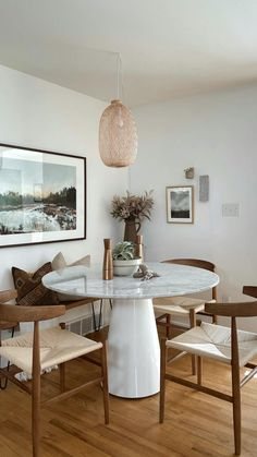 Condo Living Room, Apartment Living, The Wright House, Moving House, Apartment Kitchen, Dining Room Design, Furniture Decor, Home Accessories, Lakeside Village